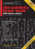 The celebrity black book : over 55,000 accurate celebrity addresses / edited by Jordan McAuley
