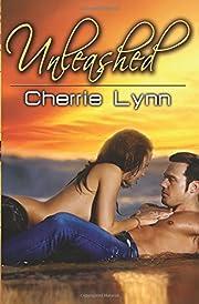 Unleashed por Cherrie Lynn