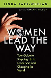 Women Lead the Way: Your Guide to Stepping…