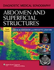 Abdomen and Superficial Structures…