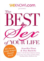 SheKnows.com Presents - The Best Sex of Your…