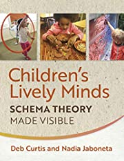 Children's Lively Minds: Schema Theory…