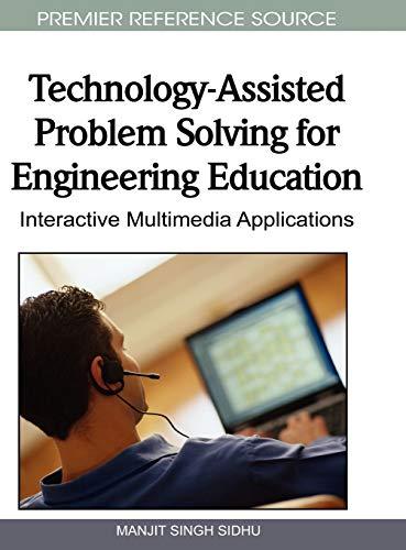 Pdf multimedia communication
