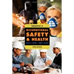 Fundamentals of Occupational Safety and Health (Fundamentals of Occupational Safety & Health)