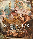 Spectacular Rubens : the Triumph of the Eucharist / edited by Alejandro Vergara and Anne T. Woollett