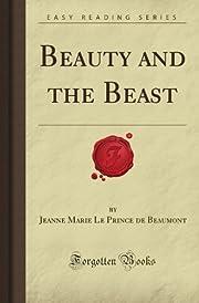 Beauty and the Beast (Forgotten Books) av…
