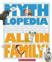 All in the Family! (Mythlopedia): A…