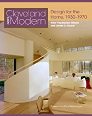 Cleveland Goes Modern: Design for the Home,…