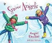 Snow Angels por Angel Randall