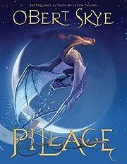 Pillage (The Pillage Trilogy (Pillogy)) de…