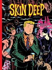 Skin Deep de Charles Burns
