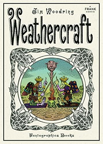 Weathercraft, Woodring, Jim