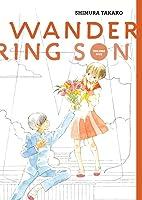 Wandering Son, Volume 5 by Shimura Takako