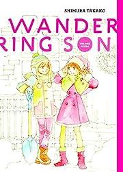 Wandering Son: Volume Seven (Vol. 7)…