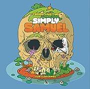 Simply Samuel de Tommi Masturi