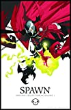 Spawn (Comic Book Series)