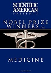 Scientific American Presents: Nobel Prize…