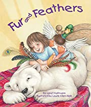Fur and Feathers (Arbordale Collection) de…