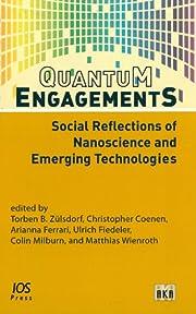 Quantum engagements social reflections of…