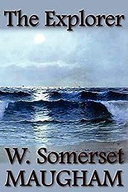The Explorer af W. Somerset Maugham