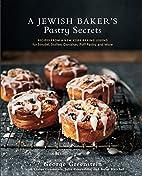 A Jewish Baker's Pastry Secrets:…