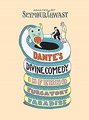 Dante's Divine Comedy: A Graphic…