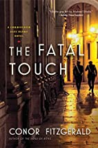 The Fatal Touch: A Commissario Alec Blume…
