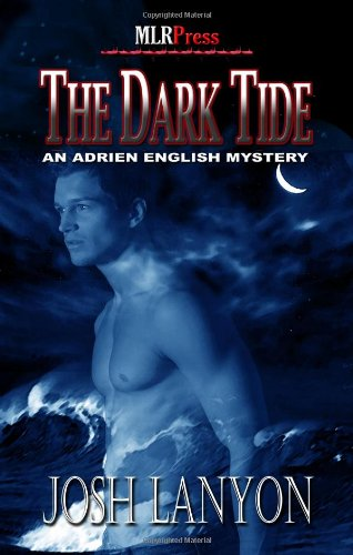 The Dark Tide Jim Fischerkeller Tinycat