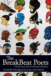 The BreakBeat Poets: New American Poetry in…