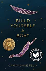 Build Yourself a Boat (Breakbeat Poets) by…
