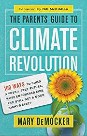 The Parents' Guide to Climate…