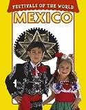 Mexico / [written by Elizabeth Berg]