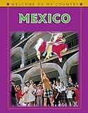 Mexico / written by Leslie Jermyn