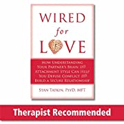 Wired for Love: How Understanding Your…
