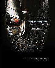 Terminator Genisys: Resetting the Future de…