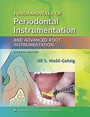 Fundamentals of periodontal instrumentation…