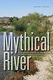 Mythical River: Chasing the Mirage of New…