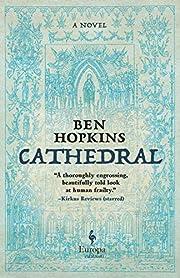 Cathedral por Ben Hopkins