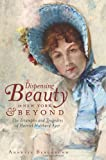 Dispensing beauty in New York & beyond : the triumphs and tragedies of Harriet Hubbard Ayer / Annette Blaugrund