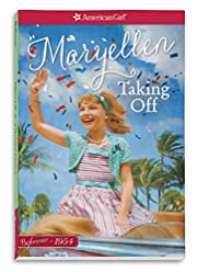 Taking Off: A Maryellen Classic 2 (American…
