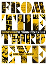 From the Third Eye: The Evergreen Review…