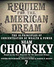Requiem for the American Dream: The 10…