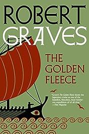 The Golden Fleece de Robert Graves