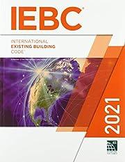 2021 International Existing Building Code…