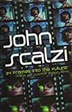 24 frames into the future : Scalzi on science fiction films