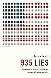 935 lies