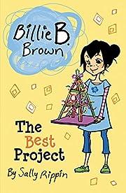 Billie B. Brown The Best Project af Sally…