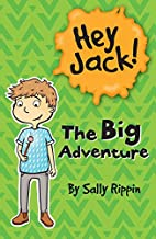 The Big Adventure (Hey Jack!) by Sally…