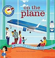On the Plane (A Shine-A-Light Book ) av…