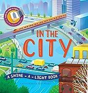 In the City (Shine-A-Light) de Carron Brown
